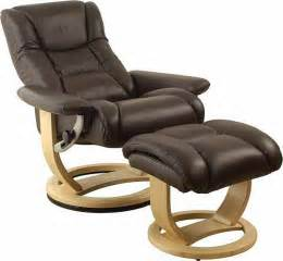 Swivel Chair And A Half Design Ideas Reclinerchairsideas Info
