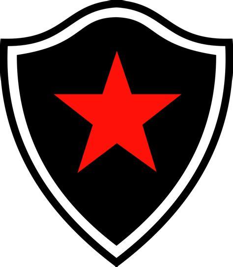 el club dumas o clube dumas web oficial de arturo p 233 rez reverte botafogo futebol clube jo 227 o pessoa wikipedia la enciclopedia libre