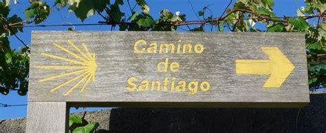 camino de santiago de compostela trepidatious traveller camino camino de santiago