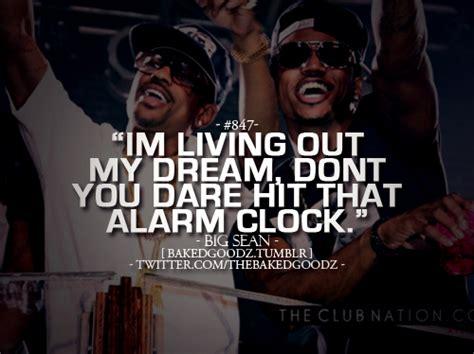 rap quotes  girls quotesgram