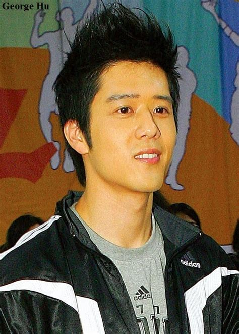 actor george hu george hu movies actor singer taiwan filmography