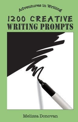 Creative Nonfiction Essay Prompts by 1000 Ideas About Creative Writing Topics On Writing Topics Journal Topics And