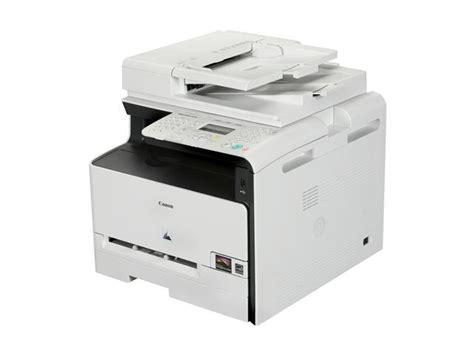 Home Color Printer L