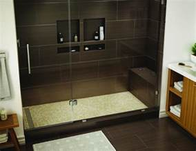 Shower Base With Bench by Redi Bench Shower Bench 12 Fits 46in Shower Pan