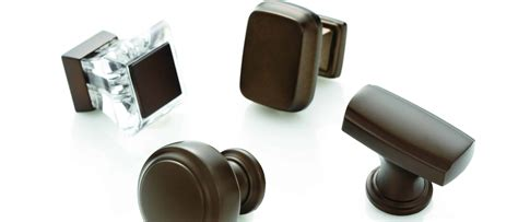 cabinet knobs large selection of cabinet hardware and accessories
