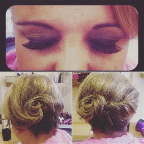 groupon haircuts sheffield obersteller hair and beauty boutique north wingfield
