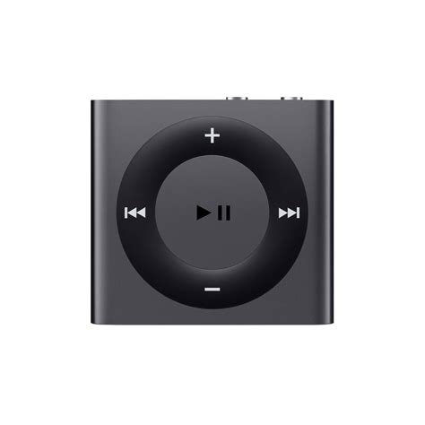 Apple Shuffle Now Available by Apple Ipod Shuffle 2gb 4th Generation Rechargeable Itunes