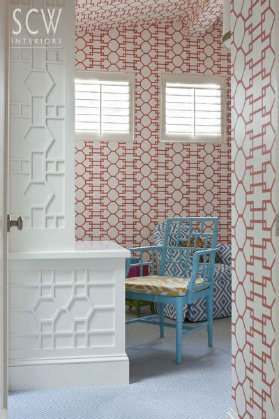 Scw Interiors by 17 Best Images About Stencil On Cement Tiles