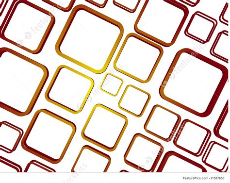 pattern square vector abstract patterns square vector pattern stock