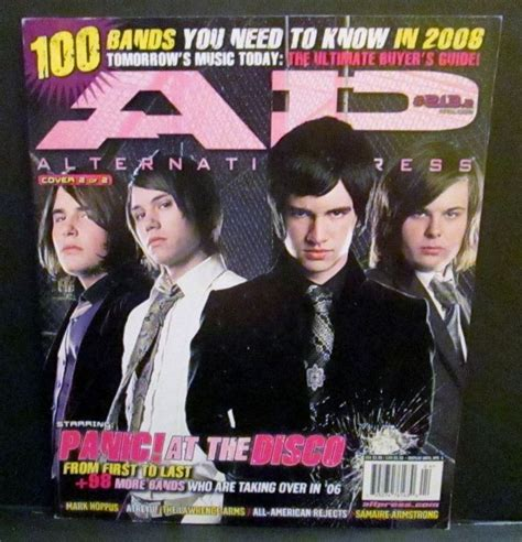 panic at the disco a picture with books 446 best images about things i want on band