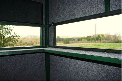 Shooting House Window Ideas 28 Images Image Result For Deer Stand Windows Deer