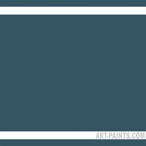 teal steel blue metallic metal paints and metallic paints 036 teal steel blue paint teal