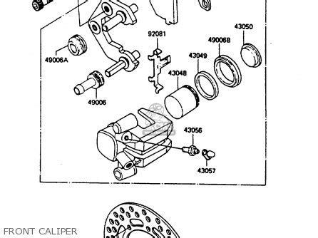 honda 1985 trx 125 wiring diagram honda wiring diagram