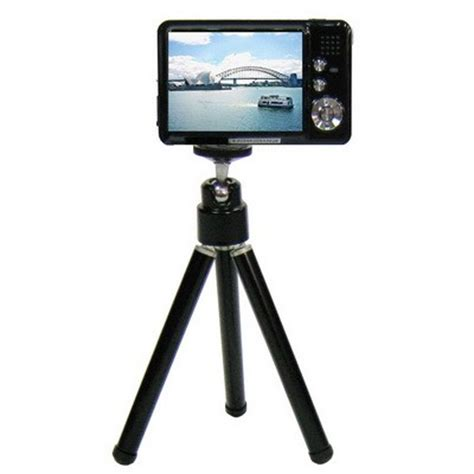 Tripod Kamera Shooting mini portable tripod stand for digital cameras optimal shop