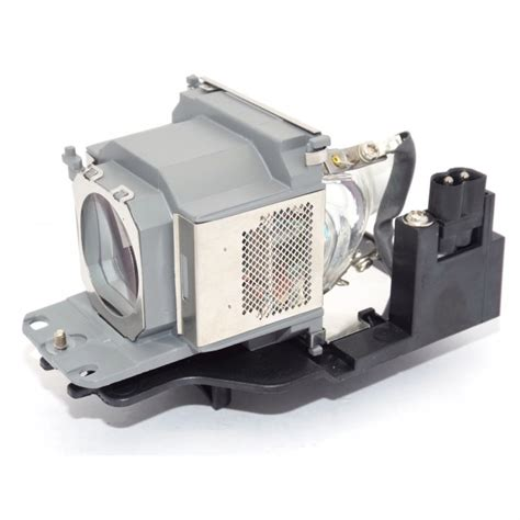 Projector Sony Ex100 sony vpl ex100 replacement l with housing