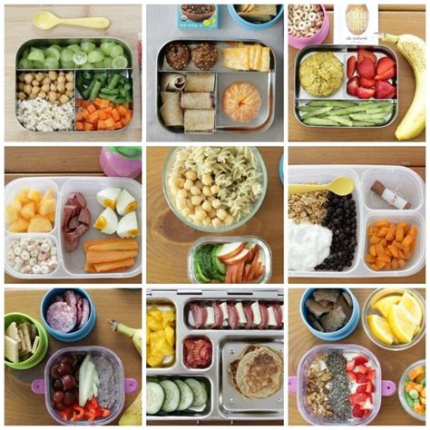 toddler lunch recipes and toddler lunch ideas feed your 25 best images about meal ideas for kids on pinterest