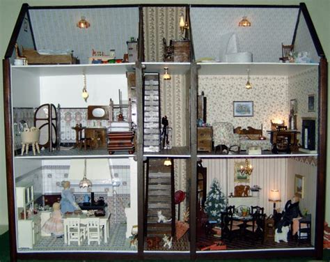 del prado dolls house del prado dolls house baby dolls ideas