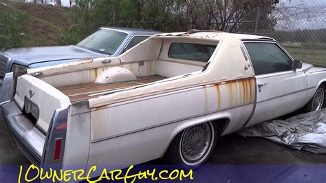Vintage Cer Awnings For Sale by Classic Car Lot Classics Cars For Sale Cheap Oldtimer