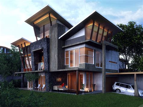 exterior home design studio exterior house color ideas home design