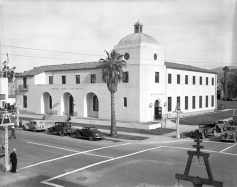 Us Post Office Riverside Ca by 17 Best Images About The City Of Riverside On