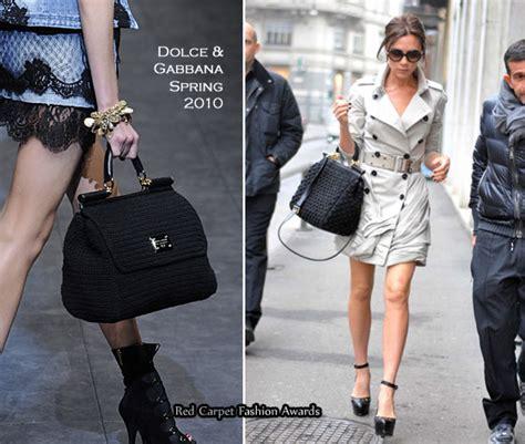 In Beckhams Closet Marc Carpet Fashion Awards 3 by Closet Organizer Closetorganizer Website
