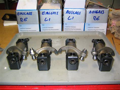 Bmw Motorrad Ersatzteile Israel by Bmw 2 Ventiler Einteilige Kipphebelb 246 Cke F 252 R Serie 5