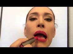 makeup tutorial transgender 1000 ideas about transgender mtf on pinterest