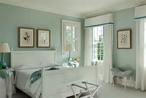 palladian blue bedroom classic traditional home home bunch interior design ideas