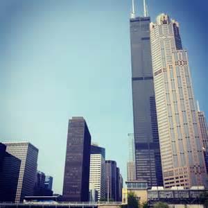 charming Chicago Boat Architecture Tour #1: a80c9396615c6503b4bac57b9eabd01d.jpg