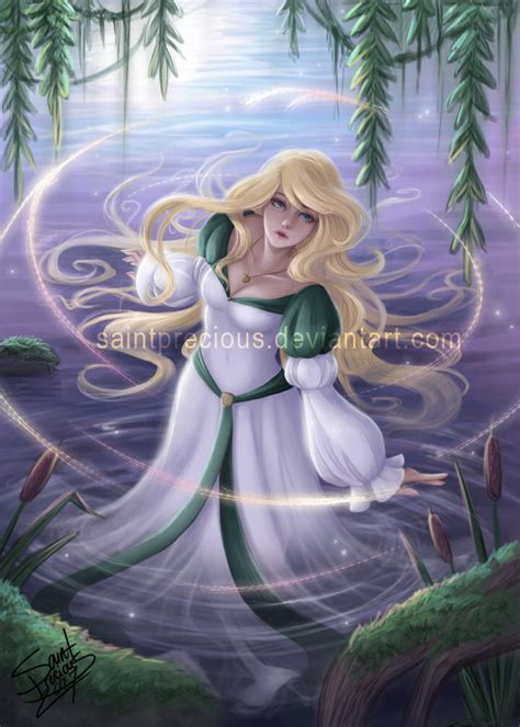 Princess Swan the swan princess by saintprecious on deviantart disney