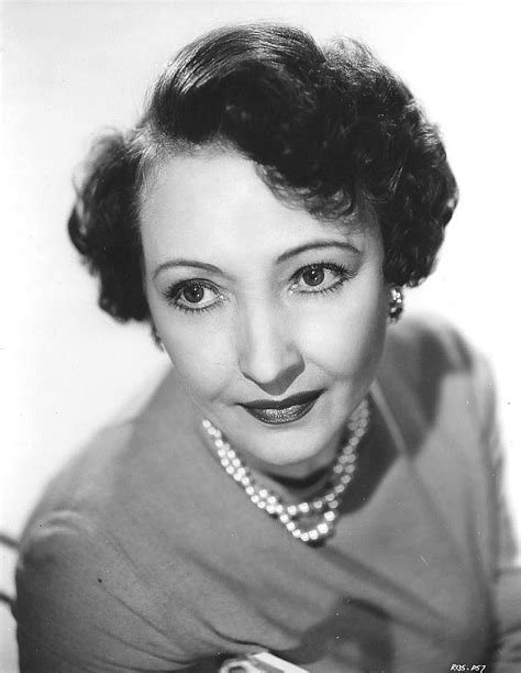 best actress in hollywood imdb bessie love on imdb movies tv celebs and more