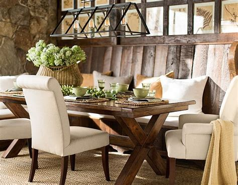 Pottery Barn Dining Room Ideas Dining Table Ideas Pottery Barn Window Seats Dining Room Inspiration Pottery
