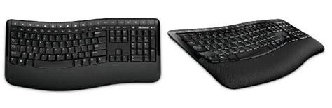 wireless comfort keyboard 5000 manual microsoft unveils wireless comfort desktop 5000