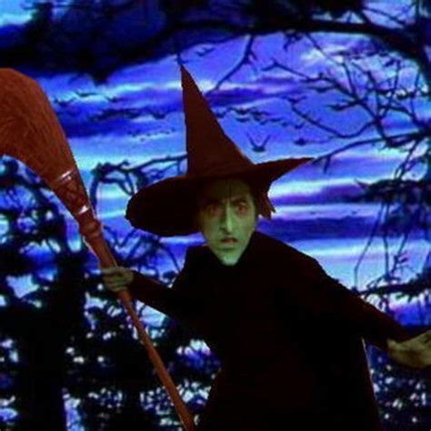 misteri film the wizard of oz 25 best images about wicked witch of the west on pinterest