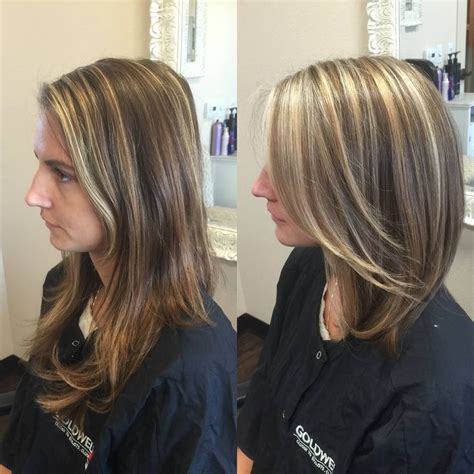 textured lob caramel ombre cena jordan hair 56 best images about hair on pinterest the smalls