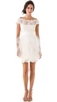 lace dress brainy mademoiselle white lace dress