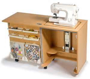 Busy Bee Cabinets Sewing Machine Cabinets For Brother Bar Cabinet