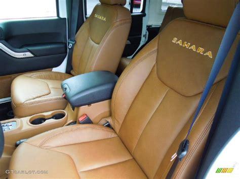black saddle interior 2013 jeep wrangler unlimited