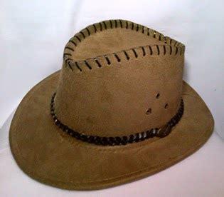 Topi Cowboy Koboy Dewasa jual topi koboy topi cowboy topi koboi topi topi
