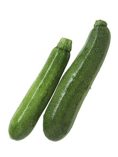 cucinare le zucchine lesse zucchine lesse ricetta zucchine lesse alfemminile