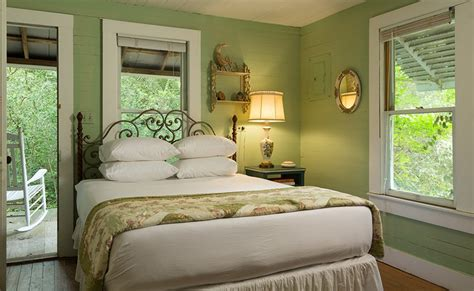 romantic bed and breakfast in texas romantic texas getaways a stunning working ranch near