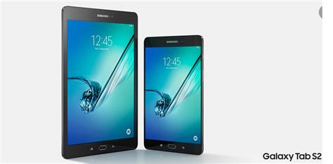 t mobile android update at t t mobile are releasing android 6 0 1 marshmallow update for samsung galaxy tab s2