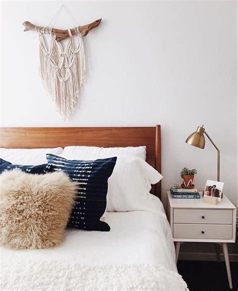 hauptschlafzimmer dekor 2485 besten bedroom spaces bilder auf