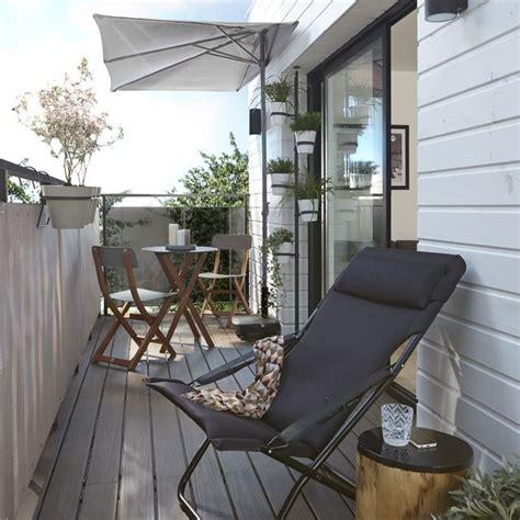 Brise Vue Pour Terrasse Appartement by Les 25 Meilleures Id 233 Es Concernant Brise Vent Terrasse Sur
