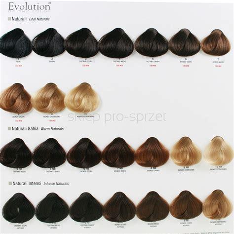 evolution farba evolution farba newhairstylesformen2014 com