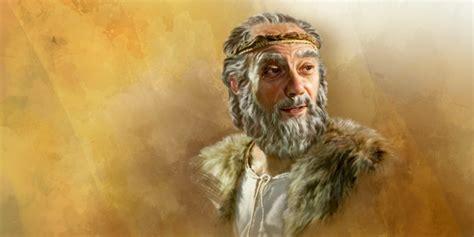 haustüren in der nähe he endured in the of injustice watchtower