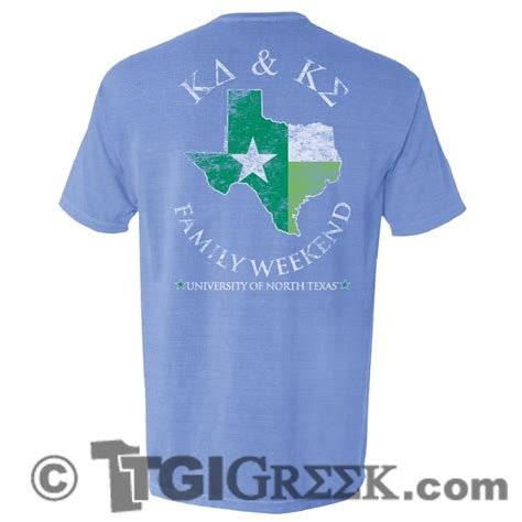 design a shirt comfort colors 17 best images about kappa delta on pinterest kappa
