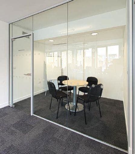 Small Conference Room by Room Hire 4 Garrett Shelter