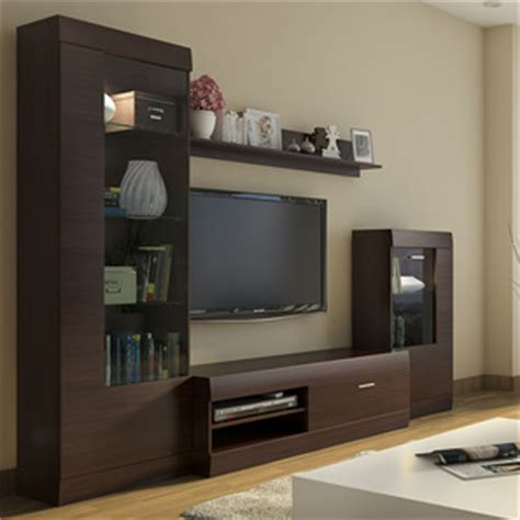 tv unit furniture tv unit stand cabinet designs buy tv units stands