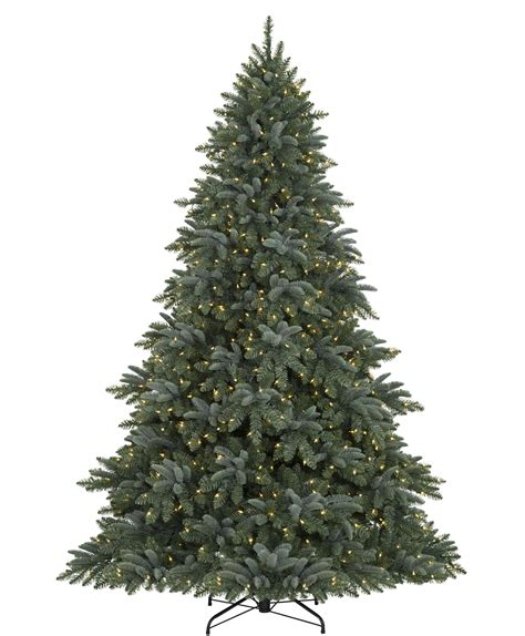 28 best artificial christmas trees san diego balsam